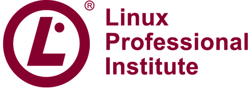 http://www.linuxwochen.at/images/stories/LWW/wien/partner/LPI_logo_1_kl.jpg